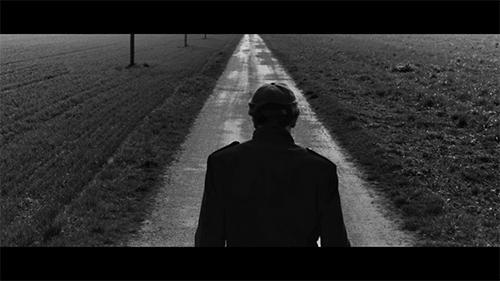 """Massimo Zamboni: """"Canto degli sciagurati"""" è il nuovo video"""