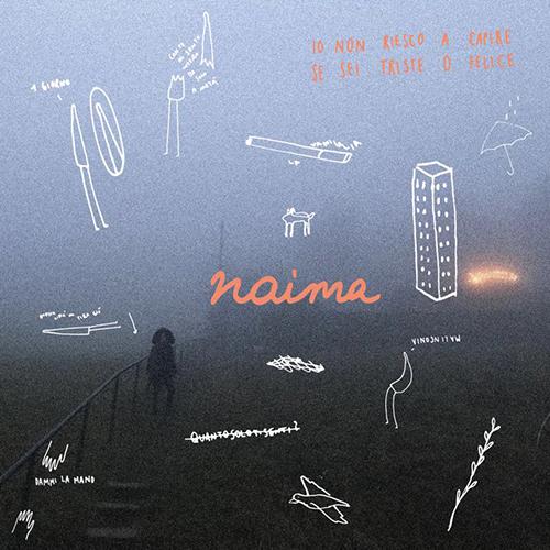 "Naima., ""Naima."": recensione e streaming"