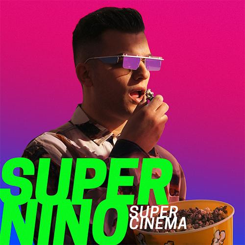 """Supernino, """"Supercinema"""": recensione e streaming"""