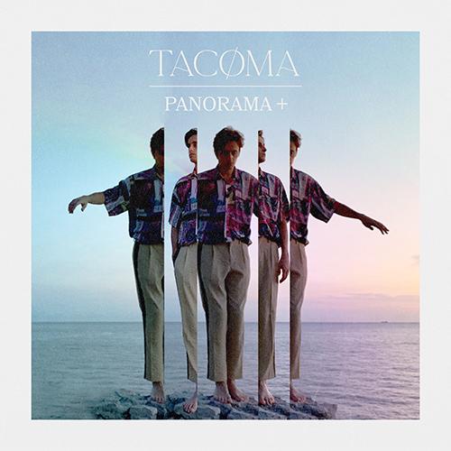 "Tacøma, ""Panorama+"": recensione e streaming"