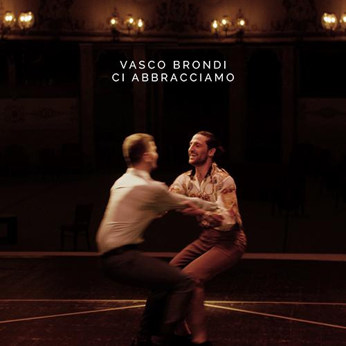 """Vasco Brondi: """"Ci Abbracciamo"""" è il nuovo singolo"""