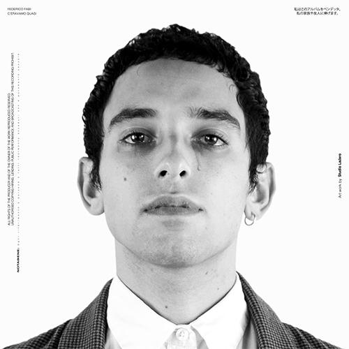 "Federico Fabi, ""C'eravamo quasi"": recensione e streaming"
