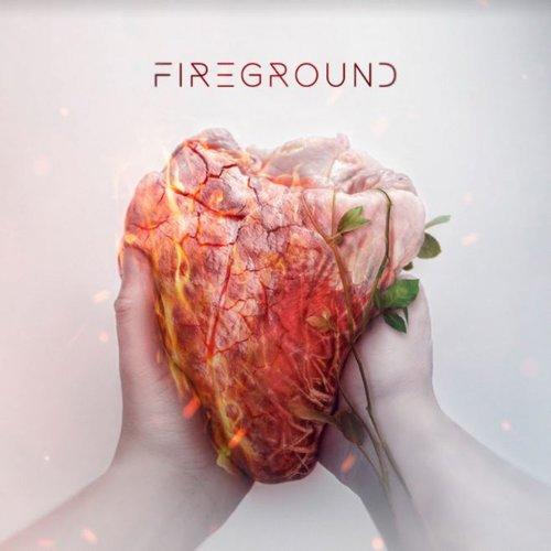 "Fireground, ""Fireground"": recensione e streaming"