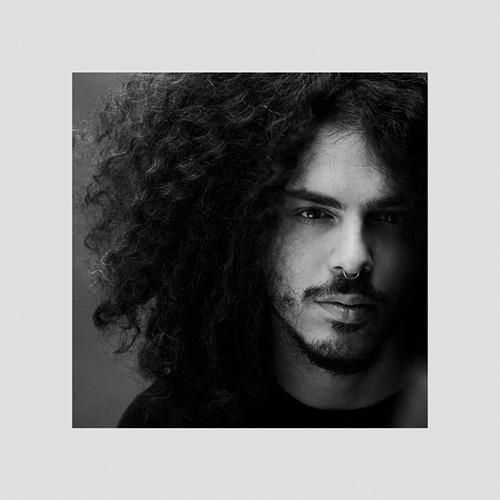 """Davide Shorty, """"fusion."""": recensione e streaming"""