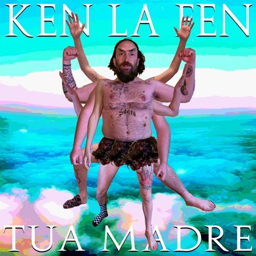 """Ken La Fen, """"Tua Madre"""": la recensione del nuovo album"""
