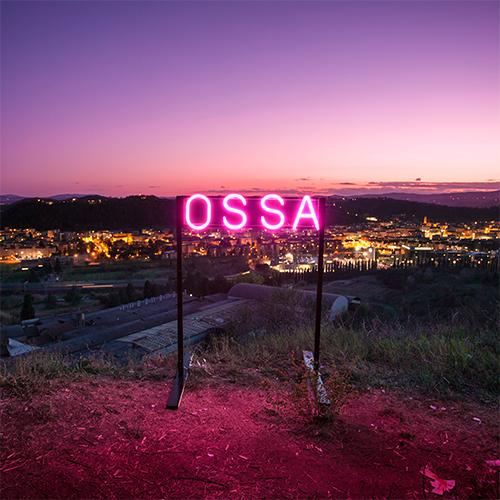 """La Monarchia: """"Ossa"""" è il nuovo singolo"""