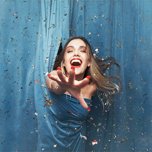 """Margherita Vicario, """"Bingo"""": recensione e streaming"""
