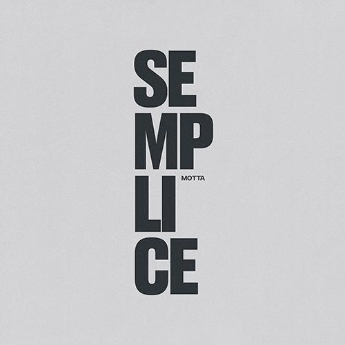 """Motta, """"Semplice"""": recensione e streaming"""