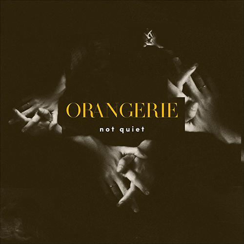 """Orangerie, """"not Quiet"""": recensione e streaming"""