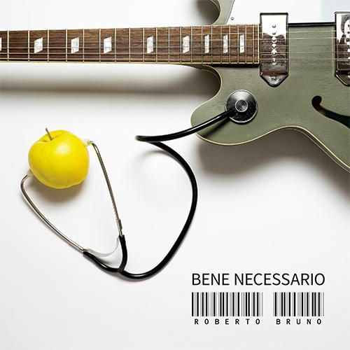 """Roberto Bruno, """"Bene necessario"""": recensione e streaming"""