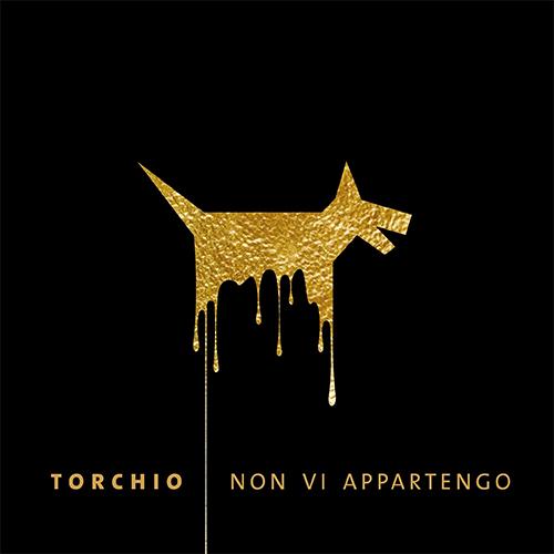 """Torchio, """"Non vi appartengo"""": recensione e streaming"""