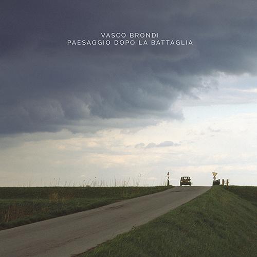 """Vasco Brondi, """"Paesaggio dopo la battaglia"""": recensione e streaming"""