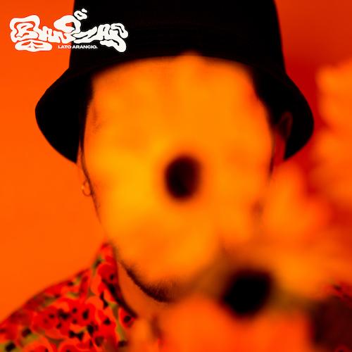 """Frah Quintale, """"Banzai (Lato arancio)"""": recensione e streaming"""