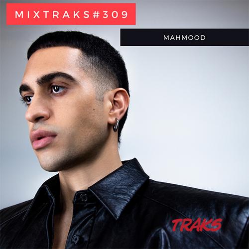 mixtraks #309: la playlist più ascoltata agli Europei