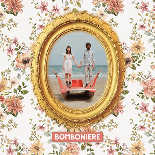 """Scarda, """"Bomboniere"""": recensione e streaming"""