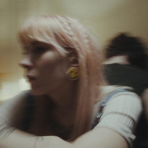 """caspio: """"Bilico"""" è il nuovo singolo dell'Artista"""