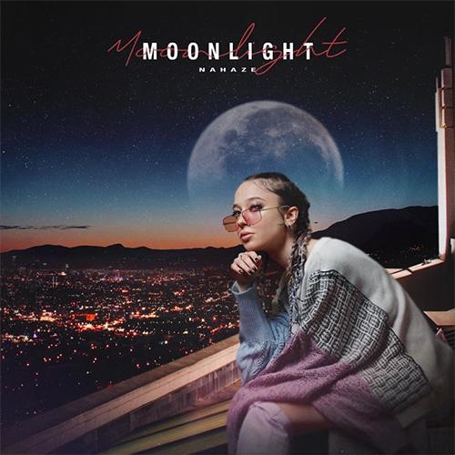 "Nahaze: ""Moonlight"" è il nuovo video #trakofthenight"
