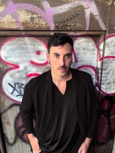 """La Municipàl: """"Se io fossi come te cambierei il mondo"""" è il nuovo video"""