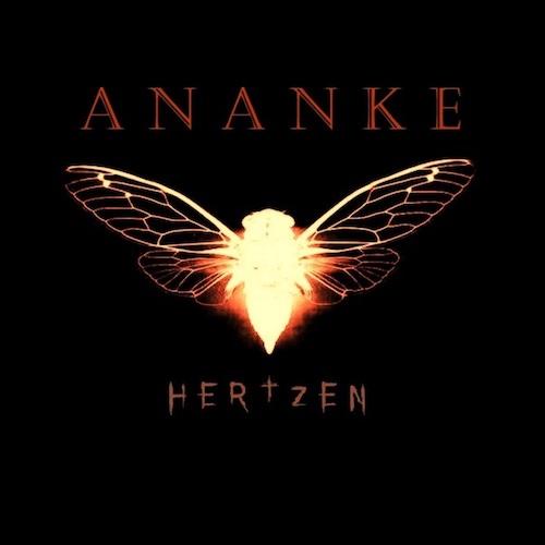 """Hertzen, """"Ananke"""": recensione e streaming"""