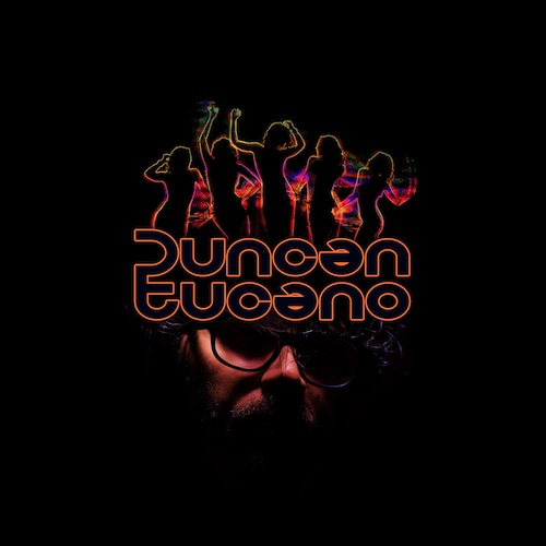 "Duncan Tucano, ""Dynamic Tamburo"": recensione e streaming"