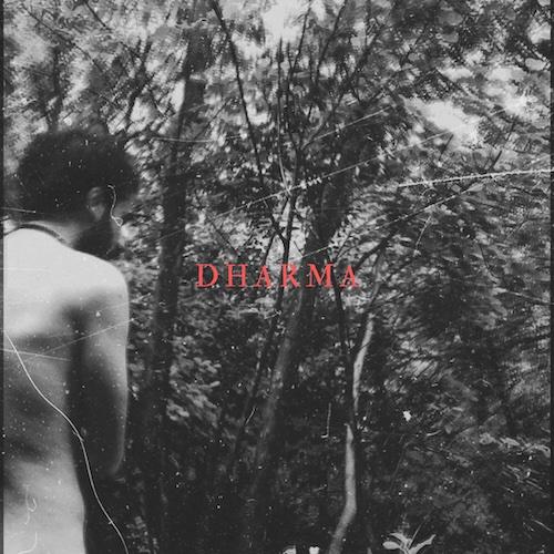 "Hurricane, ""Dharma"": recensione e streaming"