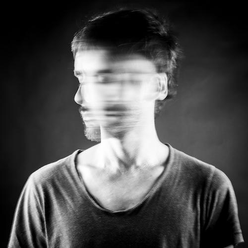 """Massaroni Pianoforti: """"Non ero pronto"""" è il nuovo singolo"""