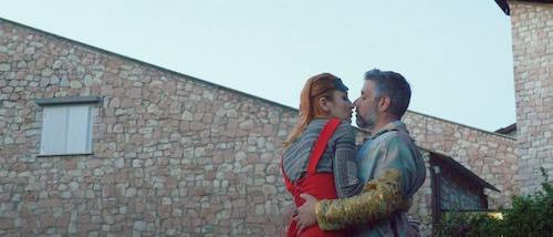 """Santamarya: """"Nessuno ricorda niente"""" è il nuovo video"""