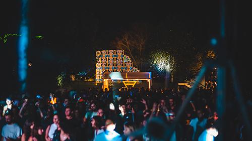 Sparks Festival 2021: il 27 e 28 agosto la nuova edizione