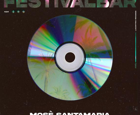 Mosè Santamaria