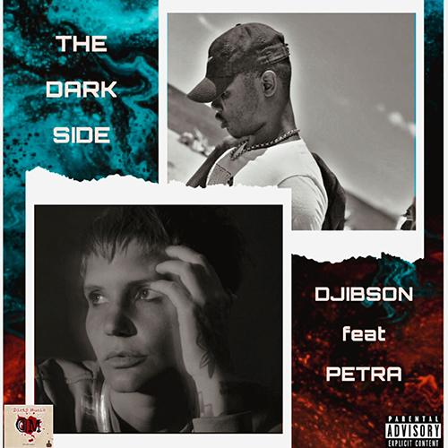 """Djibson: """"The Dark Side"""" è il nuovo singolo"""