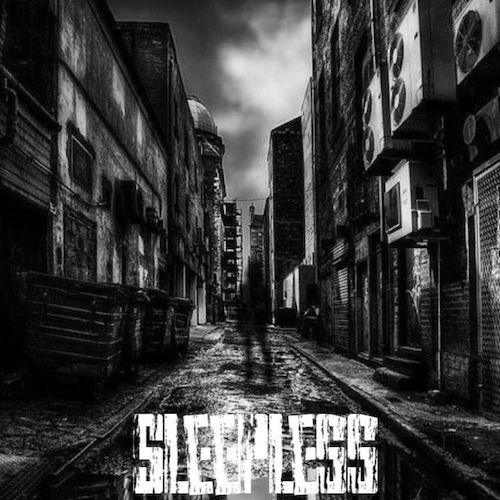 "Shadouone: ""Sleepless"" è il nuovo singolo"