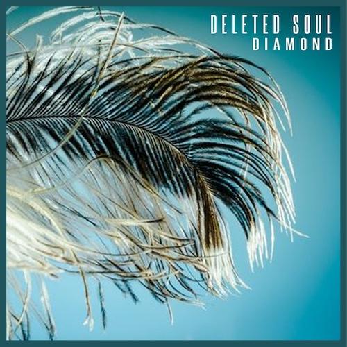 """Deleted Soul: """"Diamond"""" è il nuovo singolo"""