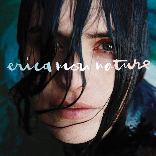 """Erica Mou, """"Nature"""": la recensione del nuovo album"""