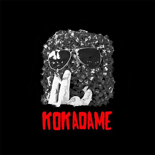 """Kokadame, """"Sarà l'Aria della Val Tidone"""": recensione e streaming"""