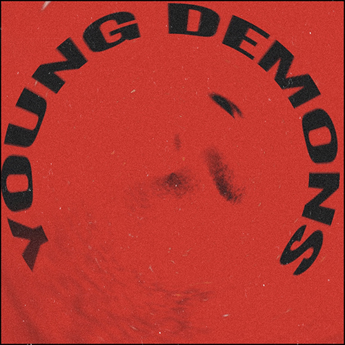 """Savnko, """"Young Demons"""": recensione e streaming"""
