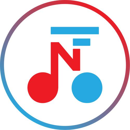 NonFungibleMusic: i possibili futuri della Musica (e degli NFT) #sottotraccia