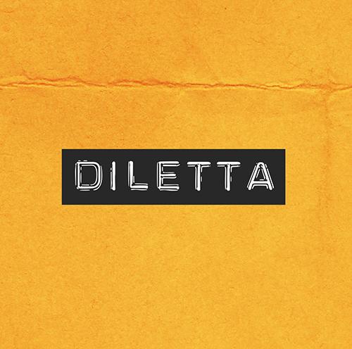"""Diletta, """"Sacro disordine"""": recensione e streaming"""