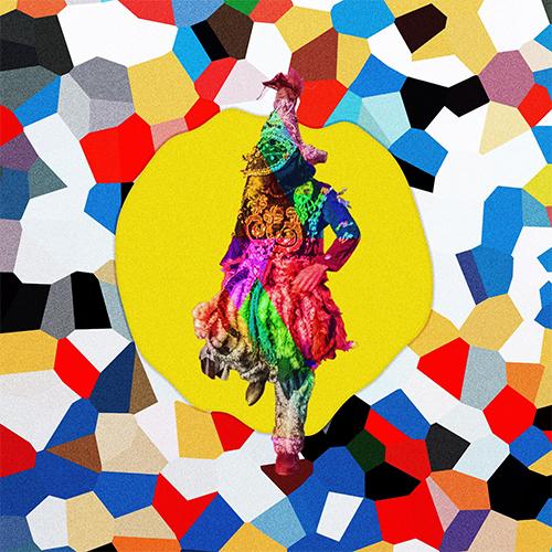 """Fanfara Station: """"Nagran"""" è il nuovo singolo"""