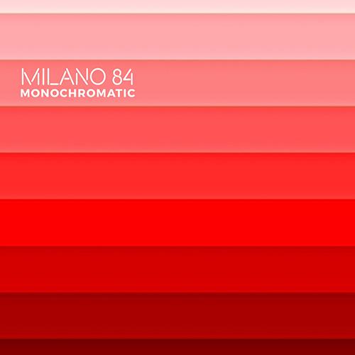"""Milano 84, """"Monochromatic"""": recensione e streaming"""