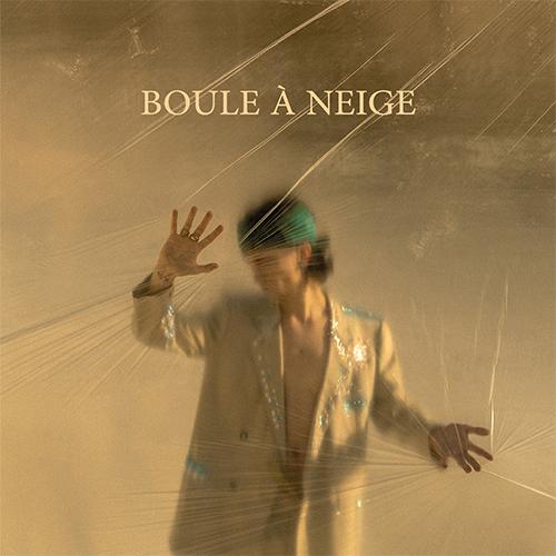 """Nube: """"Boule à neige"""" è il nuovo singolo"""